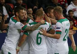 """&quot;Lokomotiv&quot;in Almaniya zəfəri - <span class=""""color_red"""">VİDEO - FOTO</span>"""