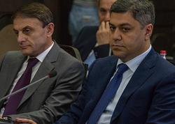 Ermənistanda nazirlərin kütləvi istefası gözlənilir