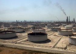 Neft ehtiyatı ən çox olan ölkələr - SİYAHI
