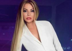 """Aygün Kazımova : """"Bu dünya həm acı, həm də şirindir"""" - VİDEO"""