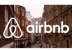 Airbnb 2020-ci ildə IPO keçirtməyi planlaşdırır