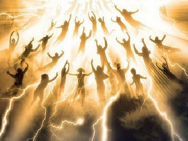 Ateist alim o dünyanın olduğunu təsdiqlədi - MARAQLI SƏBƏB