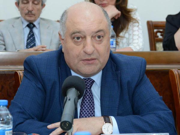 """Deputat: """"Elə sistem qurmalıyıq ki, Azərbaycana da tibbi turizmlə əlaqədar insanlar gəlsinlər"""""""