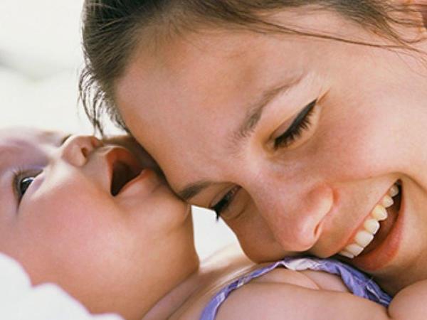 Doğuş zamanı alınan travmaların uşağın inkişafına təsiri