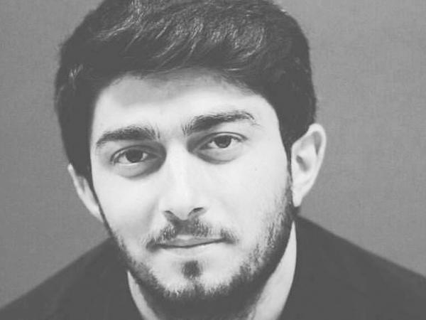 Gənc jurnalist xərçəngdən vəfat etdi