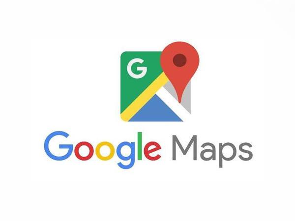 Google Maps-a ''Gizli Rejim'' xüsusiyyəti gəlir