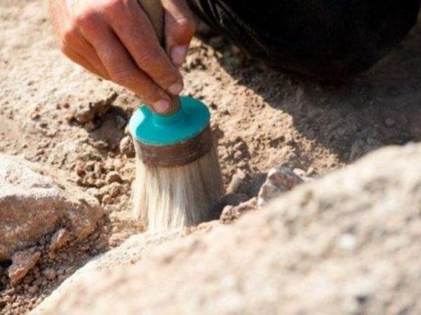 Arxeologiya İnstitutu: Eradan əvvəl I minilliyin sonunda Basqalətrafı ərazilərdə intensiv həyat olub