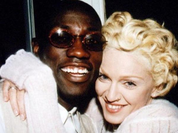 """&quot;Madonna məndən hamilə qalmaq üçün 20 milyon dollar təklif etdi&quot; - <span class=""""color_red"""">ŞOK İDDİA</span>"""