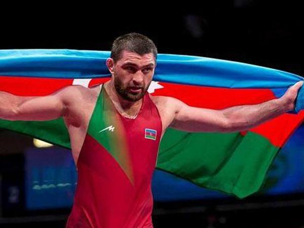 Azərbaycan Olimpiya Oyunlarına 5-ci lisenziyanı qazandı