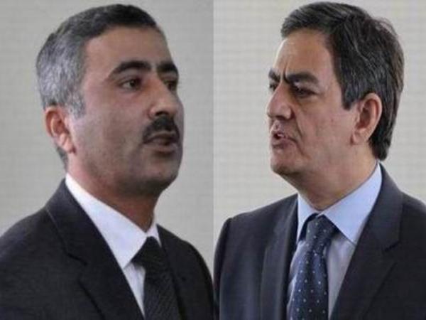 """Fuad getdi, sən də get, Əli Kərimli! - <span class=""""color_red"""">Oktay Hacımusalı</span>"""