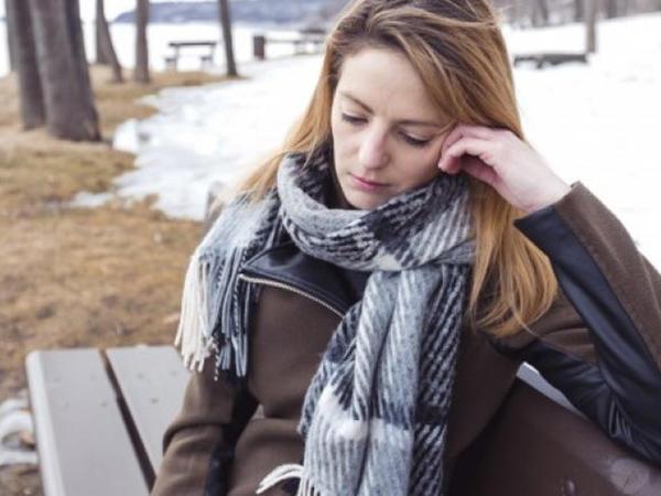 Qış depressiyası – Ondan necə qurtulaq, araq məlhəmdirmi?