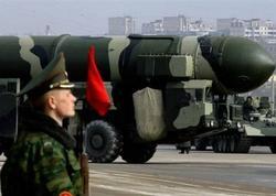 ABŞ-la Rusiya arasında nüvə müharibəsi: 90 milyon adam ölür, ya şikəst olur... - VİDEO