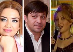 Qəfil ölümü ilə yadda qalan azərbaycanlı tanınmışlar - FOTO