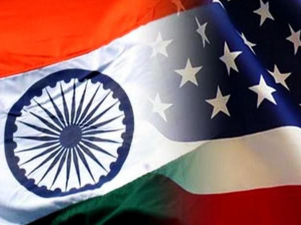 ABŞ və Hindistan bu ilin noyabr ayında ilk dəfə...