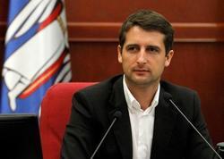 """Deputatdan 32 min dollarlıq saat oğurlandı - <span class=""""color_red"""">Kiyev meriyasında qarət</span>"""