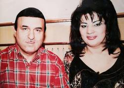 """Məmmədbağır Bağırzadənin oğlu: """"Anam atamın başqa qadınla yaşamasına razıydı..."""" - FOTO"""