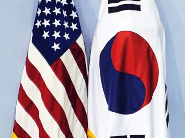 Cənubi Koreyadan ABŞ və KXDR-a çağırış