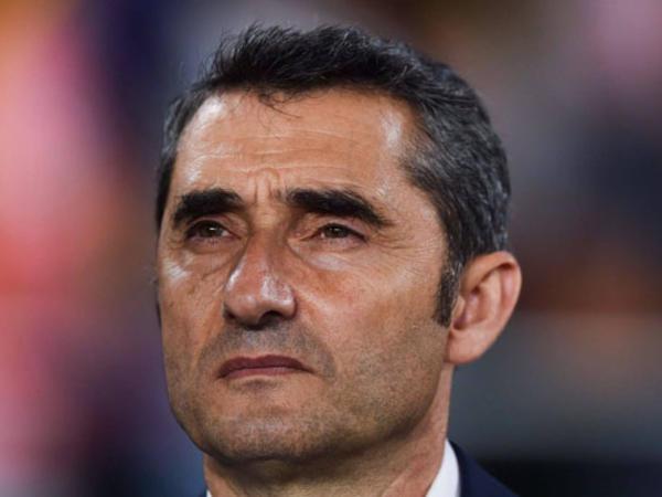Valverdeyə 2 oyunluq möhlət verildi