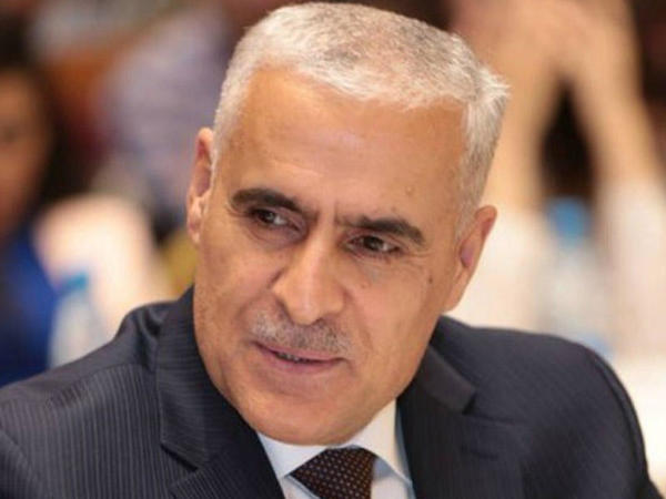 """Vüqar Rəhimzadə: """"Əsrin müqaviləsi"""" Azərbaycana yeni dostlar, tərəfdaşlar qazandırdı"""