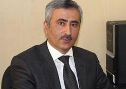 Fuad Qəhrəmanlı barəsində cinayət işi başlanılıb
