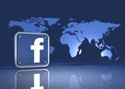 """""""Facebook"""" on minlərlə proqramı blokladı"""
