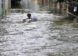 Hindistanda sel 11 nəfəri öldürdü