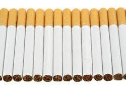 Tütündən istifadə 6 əsas ölüm səbəbinin risk faktorudur