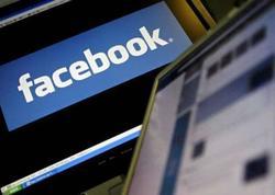 Facebook yeni funksiyasının sınağına başlayır