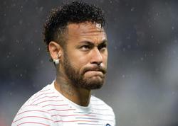 """Daha bir klubdan Neymara təklif - <span class=""""color_red"""">300 milyon avro</span>"""