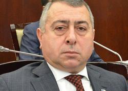 MSK-dan Cəbrayılovla bağlı açıqlama