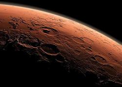 """Öz adınızı Marsa göndəriləcək mikrocipə yaza bilərsiniz - <span class=""""color_red"""">NASA təklif edir</span>"""