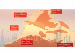 """Dünya enerji bazarını alt-üst edəcək kəşf: <span class=""""color_red"""">Çin inqilabı başlayır</span>"""