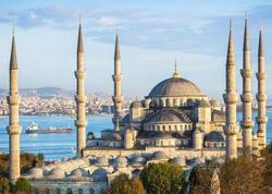 """İstanbul üçün dəhşətli təhlükə: <span class=""""color_red"""">8 ballıq zəlzələdə şəhərin bu səmtləri...</span>"""