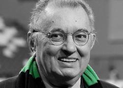 İtaliya klubunun sahibi öldü