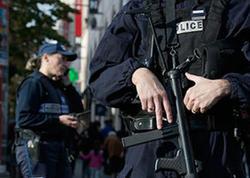 """Polis əməkdaşlarına bıçaqlı hücum - <span class=""""color_red"""">4 polis ölüb</span>"""