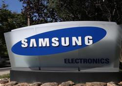 """""""Samsung"""" şirkəti """"Galaxy Tab A7 Lite"""" adlı ucuz yığcam planşetini təqdim edəcək"""