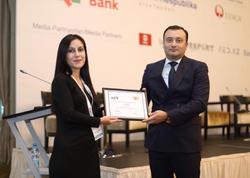 Bank Respublika ən şəffaf bank seçildi