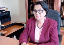 """Deputat: """"Prezident """"Valday""""da beynəlxalq ictimaiyyət qarşısında erməni yalanını ifşa etdi"""""""