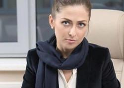 İran rusiyalı jurnalisti sərbəst buraxmaqdan imtina edir