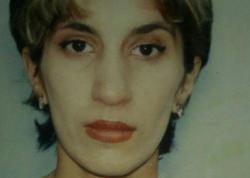 """Azərbaycanlı qadın 16 ildir itkin düşən bacısını hələ də tapa bilmir - <span class=""""color_red"""">FOTO</span>"""