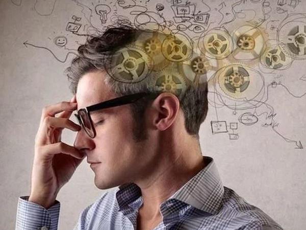 Beyin öz səhvlərimizdən xəstələnir - Ağıllı olmağın SİRLƏRİ