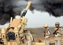 İran ordusu hərbi təlimlərə başladı
