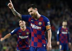 """&quot;&quot;Barselona&quot;dan getmək istəyirdim&quot; - <span class=""""color_red"""">Messi</span>"""