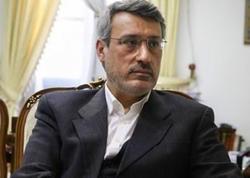 İran Böyük Britaniyadan 40 illik borcunu tələb edir