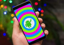 Gələn ildən etibarən istehsalçılar məcburi şəkildə öz smartfonlarına Android 10 quraşdırmalı olacaqlar