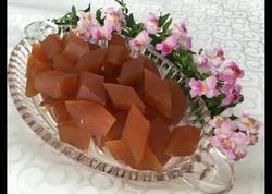 """Heyva marmeladının hazırlanması - Usta öz sirlərini açır - <span class=""""color_red"""">VİDEO</span>"""