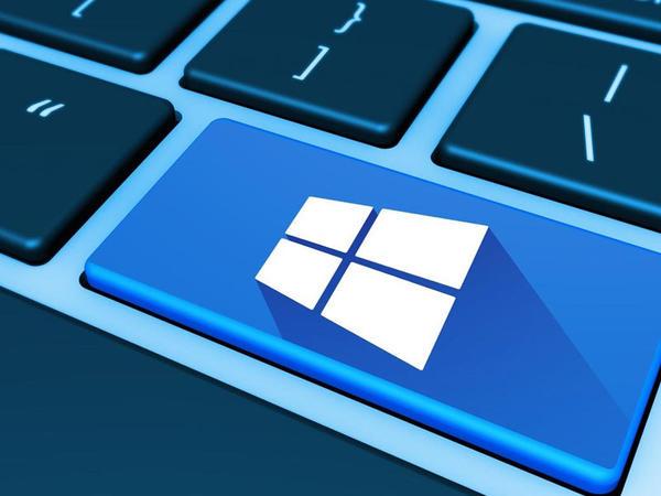 Satya Nadella: 'Windows Microsoft şirkəti üçün artıq prioritetli deyil'