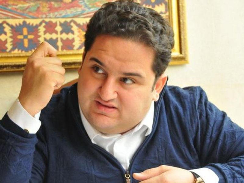 Murad Dadaşov islahatlara başladı - işdən uzaqlaşdırılanların adları