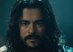 Burak Özçivitin serialının ilk videosu rekord qırdı