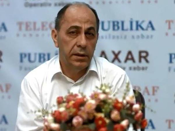 TV-də təhlükəli reklam: ekspertlər həyəcan təbili çaldı